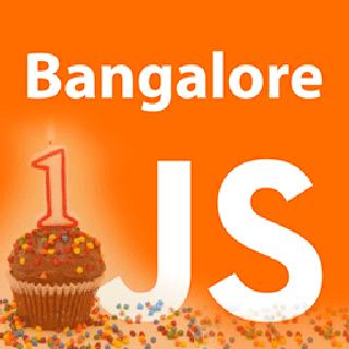 Bangalore JS