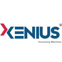 Xenius M2M