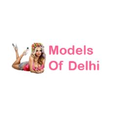 Models of Delhi