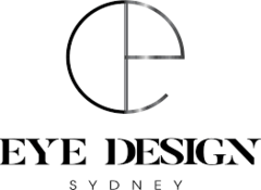 Makeup Classes Sydney