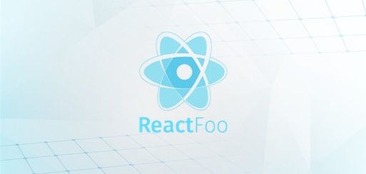 ReactFoo Bangalore annual conference