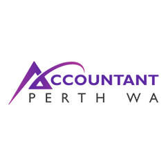Tax Accountant Perth WA