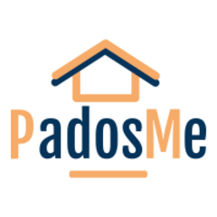 Padosme : Society Management Software