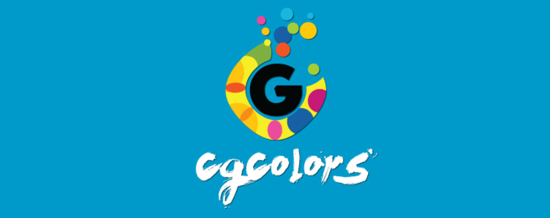 CGColors