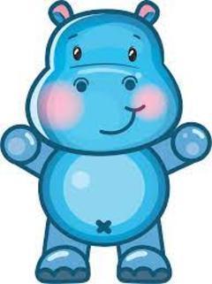 Hippo Nz