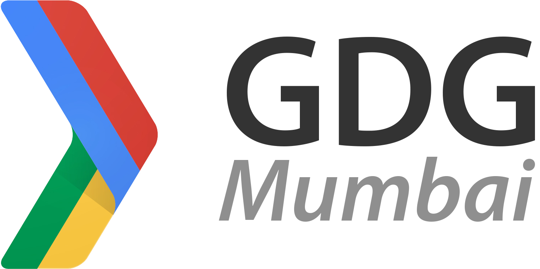 GDG Mumbai