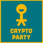 Crypto Party
