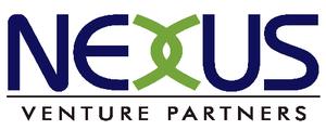 Nexus Venture Partners