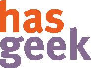 HasGeek logo