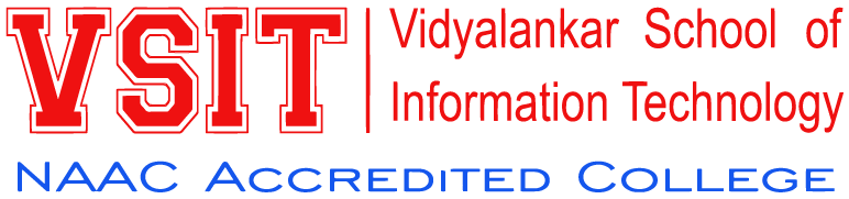 Vidyalankar School of Information Technology (VSIT)