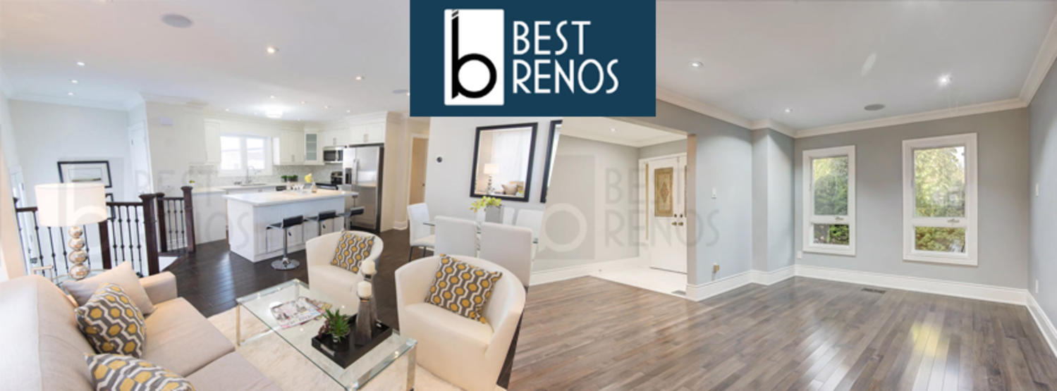 Best Renos