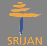 Srijan Technologies