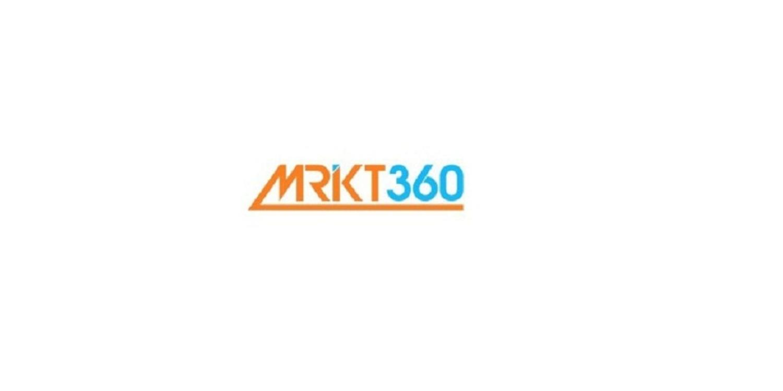 Mrkt360   Toronto's Trusted SEO Company