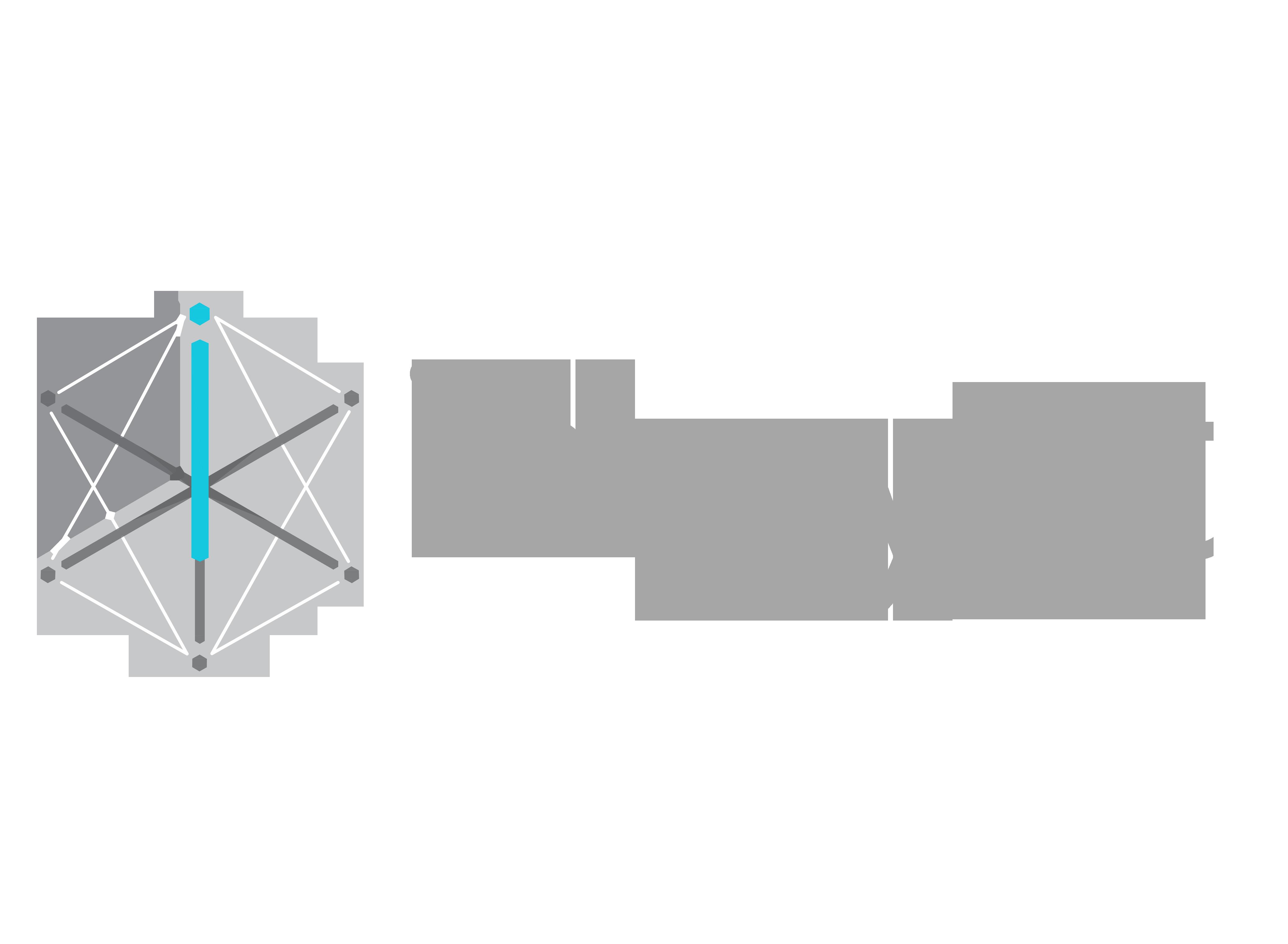 Incrypt