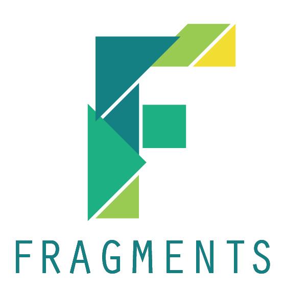 Fragments 2019
