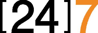 [24]7 Inc.
