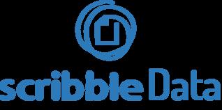 Scribble Data