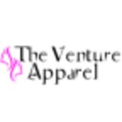 The Venture Apparel