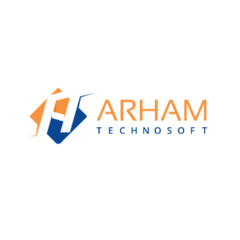 Arham Technosoft