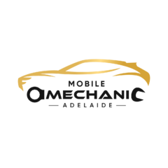 Mobile Mechanic Adelaide