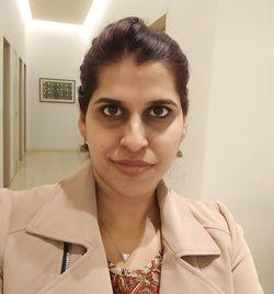 Neelu Tripathy, Lavakumar Kuppan, Vandana Verma, Shadab Siddiqui