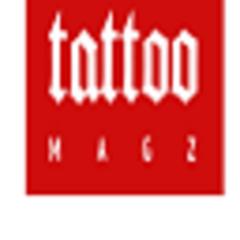 Tattoo Magz