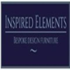 Inspired Elements