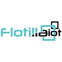 Floitlla IoT