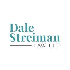 DaleStreimanLaw