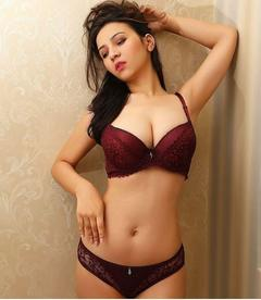 Naina Pal
