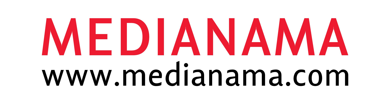 Medianama