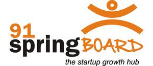 91springboard, Delhi