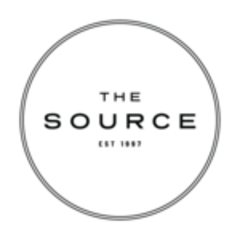 The Source Pty Ltd