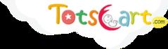 TotsCart
