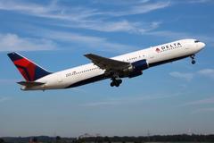 Airline Delta