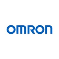 Omron Healthcare