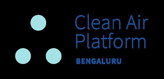 Clean Air Platform