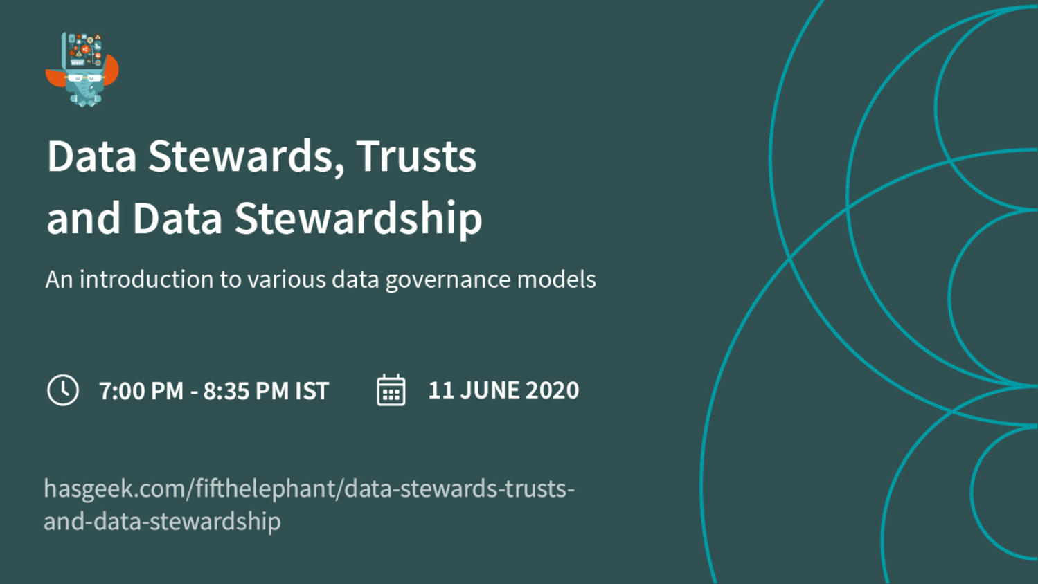 Data Stewards, Trusts and Data Stewardship