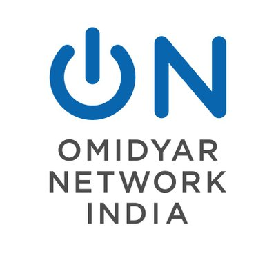 Omidyar Network India