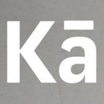 Kaarana