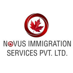 Novus Immigration Chennai
