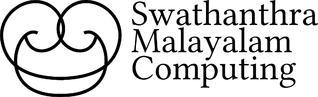 SMC Project
