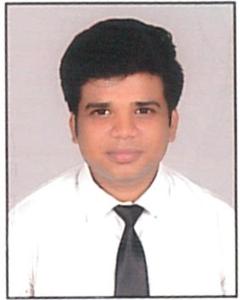 Suraj Panker
