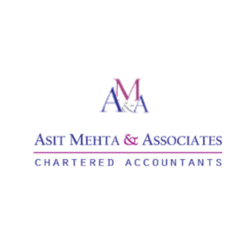 Asit Mehta & Associates