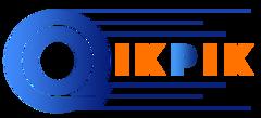 QikPik Dev