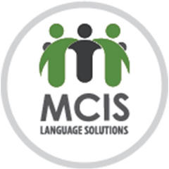 MCIS Language Solutions
