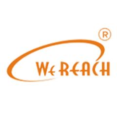 WeReach Infotech