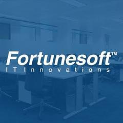 Fortunesoft IT Innovations, Inc - Web development company