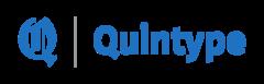Quitype