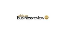 African Busines
